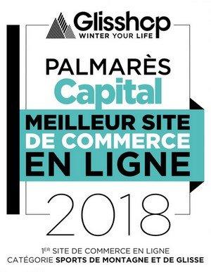 LABEL-MEILLEUR-E-COMMERCE-2018