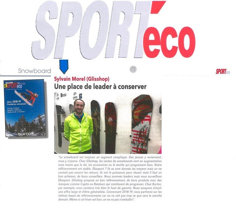 sport-eco-snowboard