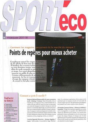 sport-eco-glisshop