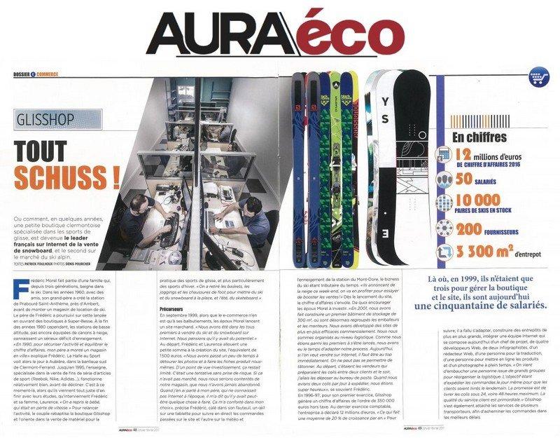 aura-eco-fev-2017-GS