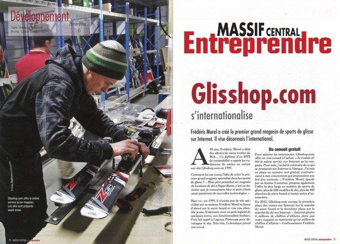 massif-central-entreprendre-GS
