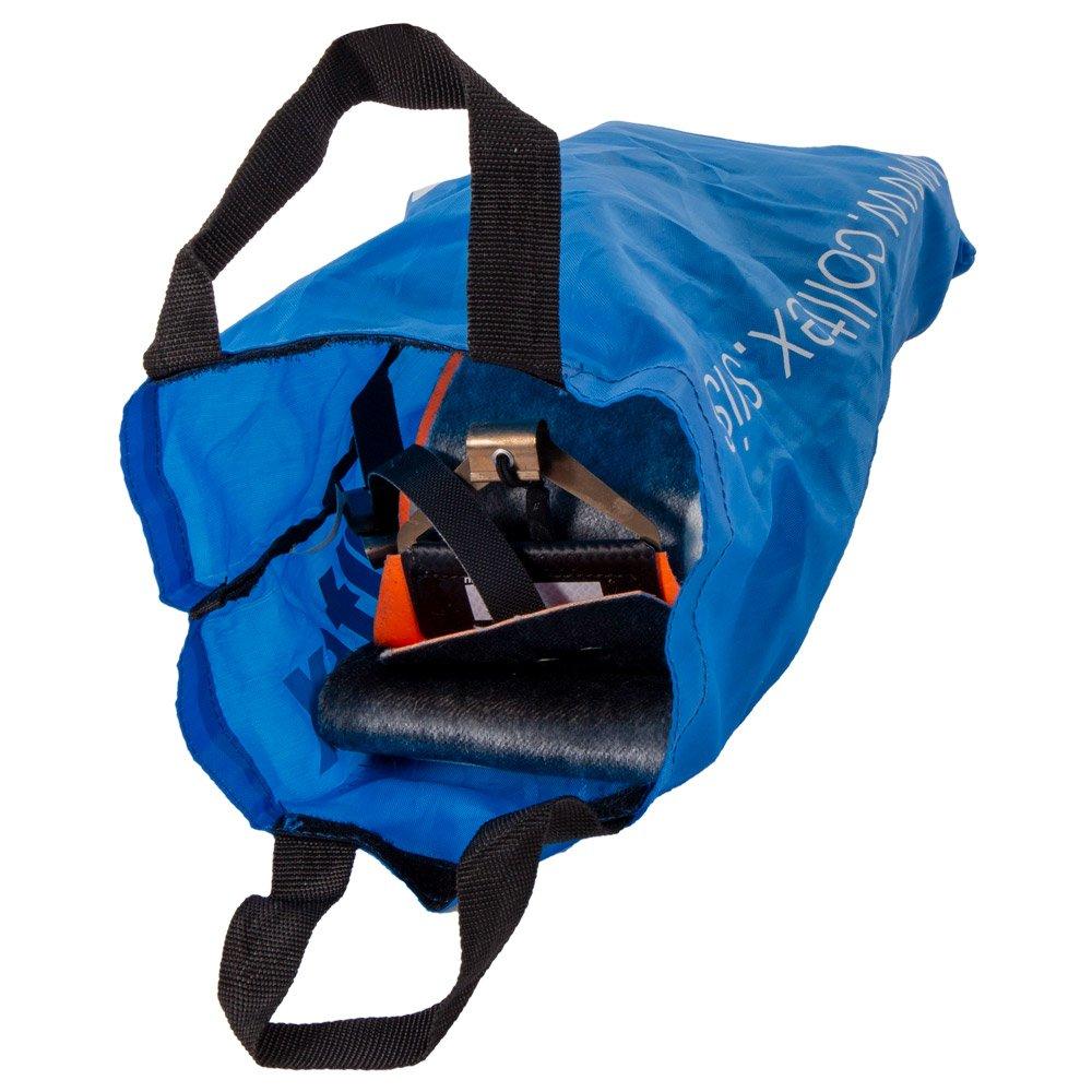 Skins storage bag