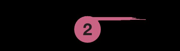SEO threebt 123 2