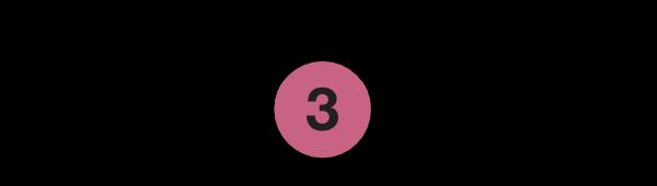 SEO threebt 123 3