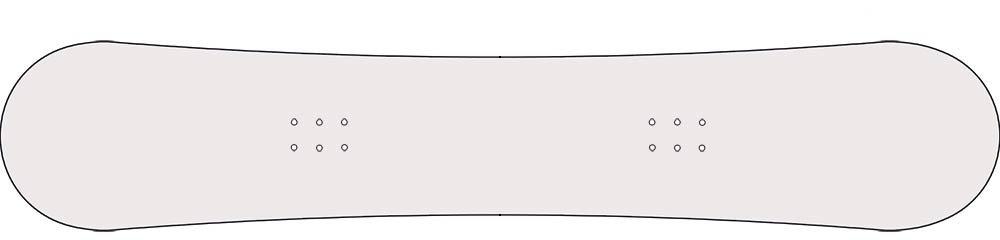 SEO 4x4