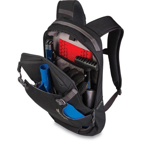 SEO sac Heli Pack intérieur