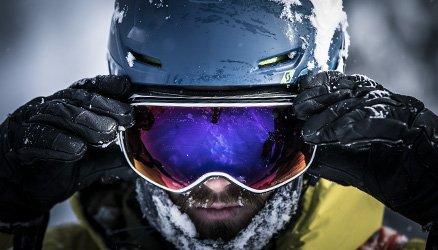 soldes accessoires ski