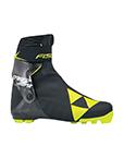 Noordse ski schoenen