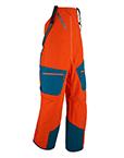 Pantalons de ski et de snowboard