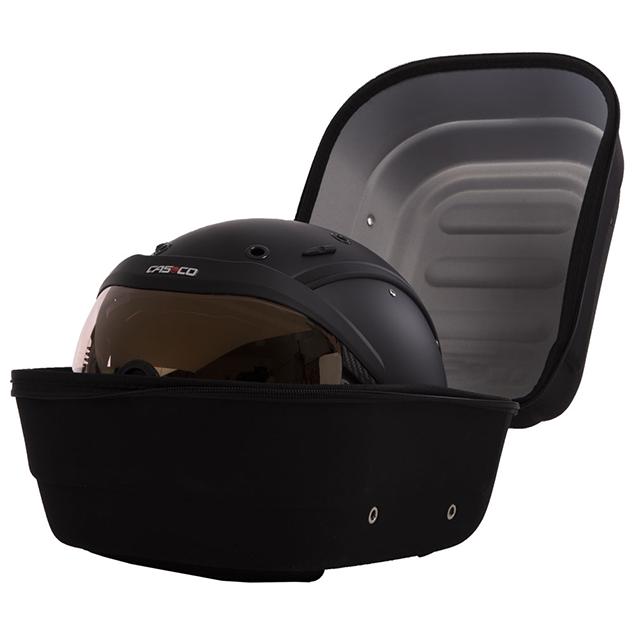SP6 helmet case