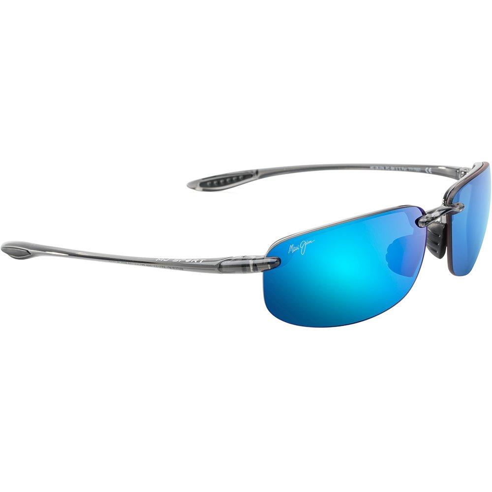 Maui Jim Hookipa sunglasses general view