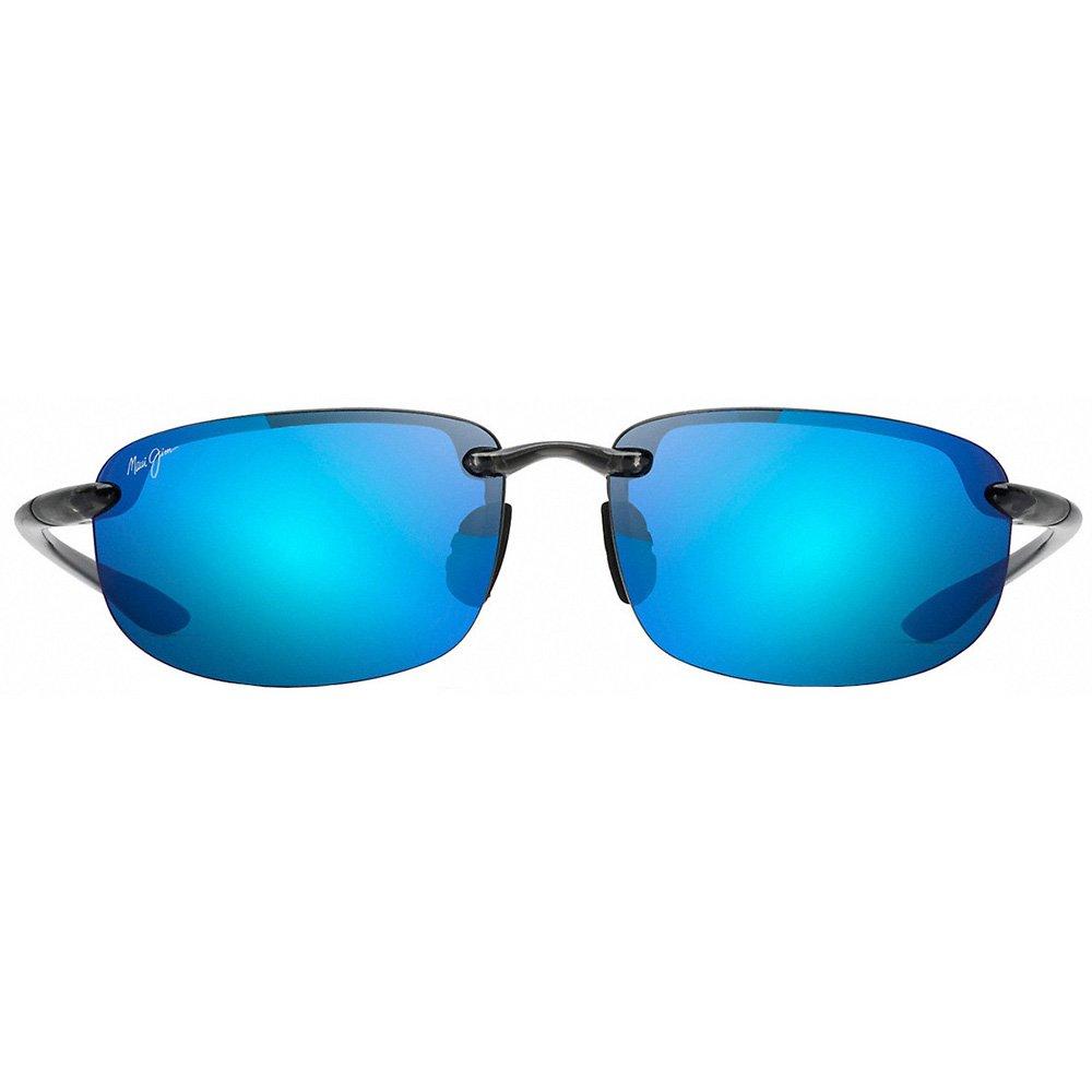 Maui Jim Hookipa sunglasses front view