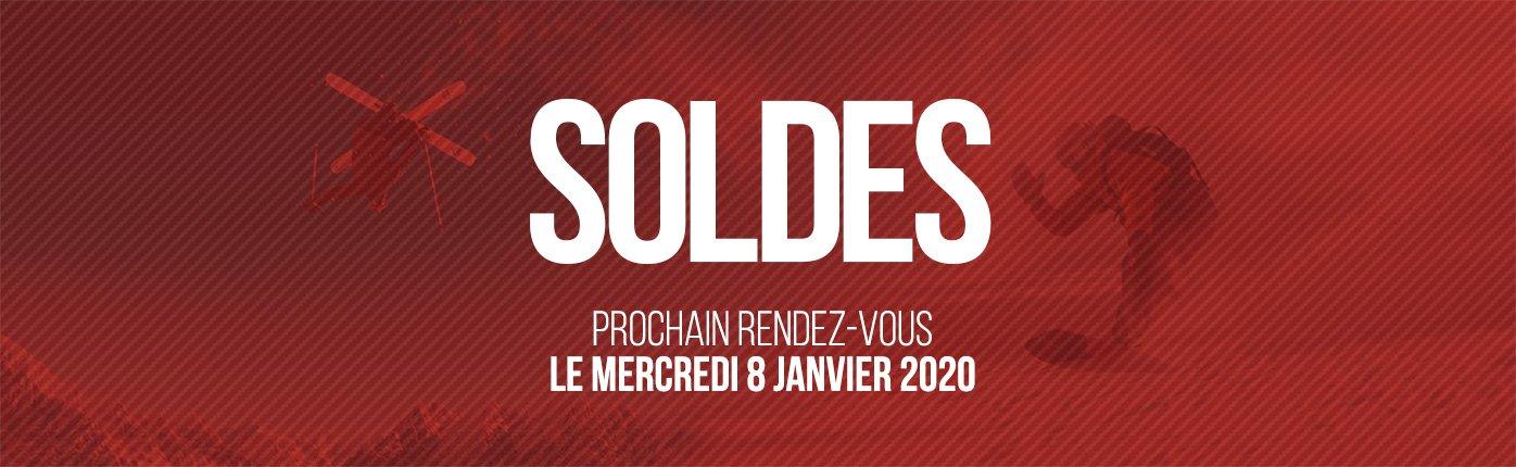 PROCH-SOLDES-H20-TOP-FR