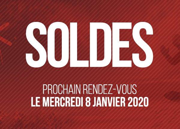 PROCH-SOLDES-H20-MOB-FR