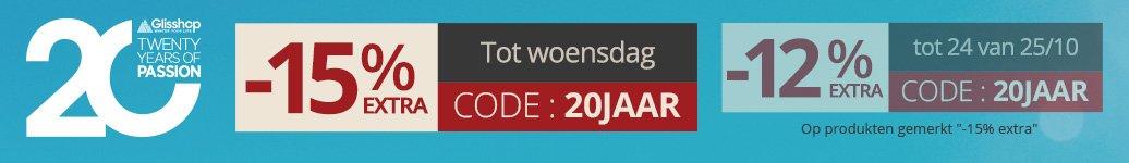 listing-20ans-15pourc_NL