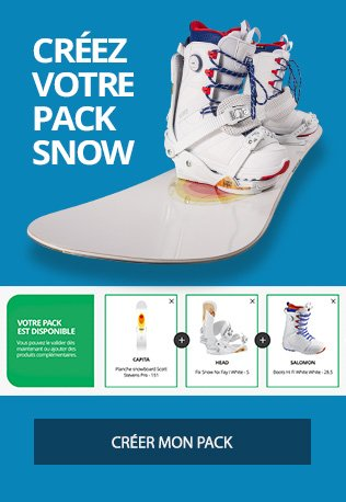 pack-selector-snowboard