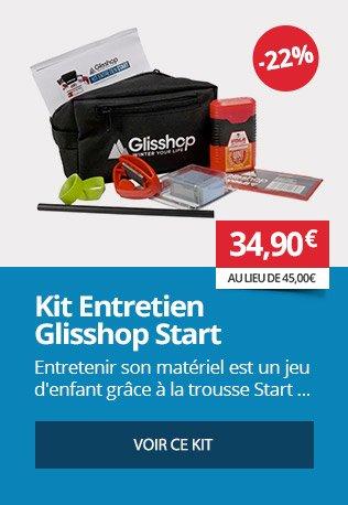 listing-small-trousse-start_FR