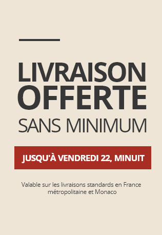 listing-small-livraison-offerte_fr