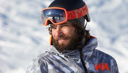 liquidación accessorios esquí