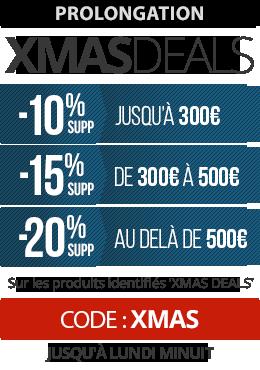 XMASDEALS-PROLONG_FR