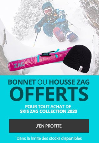 listing-offre-zag_FR