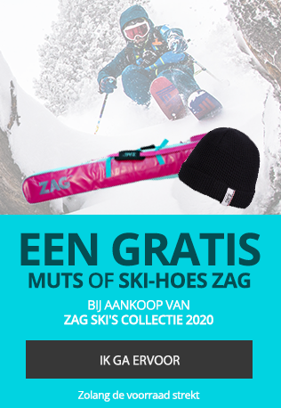 listing-offre-zag_NL