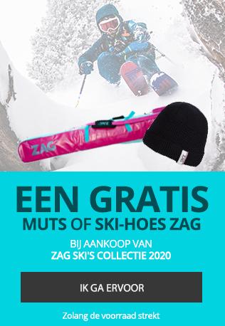 listing-offre-zag_NL