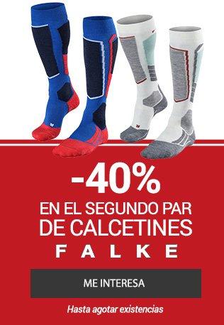 listing_es chaussettes Falke