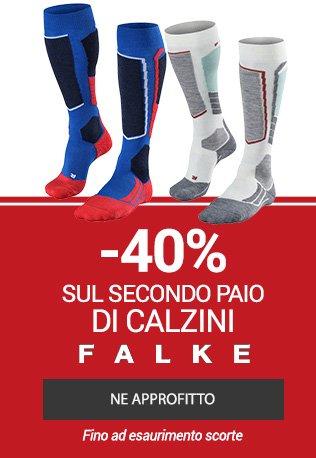 listing_it chaussettes Falke