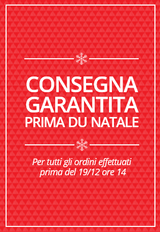 02-listinglisting-small garantie avant noel IT