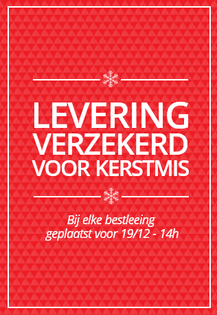02-listinglisting-small garantie avant noel NL