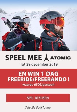 listing-jeu-atomic_nl