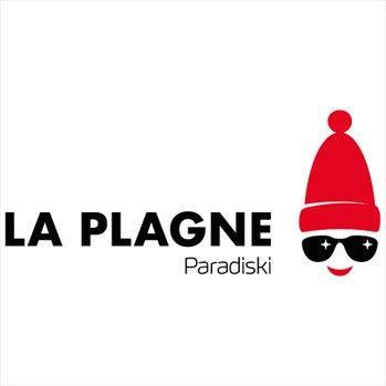 La Plagne Paradiski ski resort