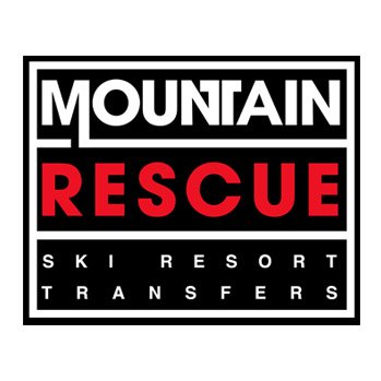 Mountain Rescue Transfers Private Vans