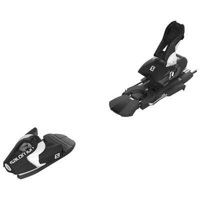 ski bindings Salomon