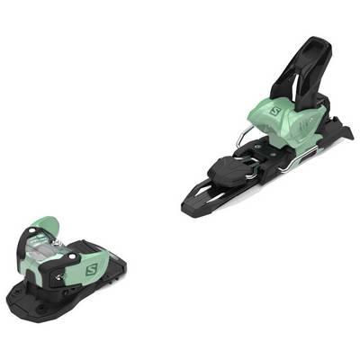 ski bindings Salomon Warden MNC 11