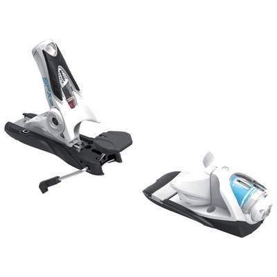 fixation-de-ski-Look-SPX-12-Dual