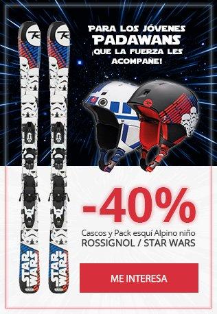 listing-star-wars_es