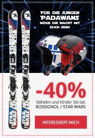 listing-star-wars_de