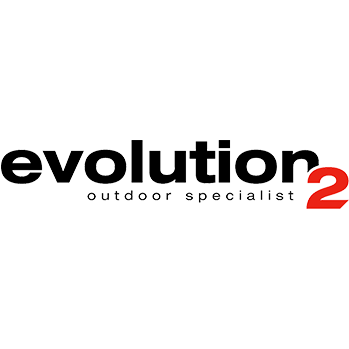Evolution 2 Outdoor Specialist