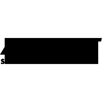 Azimut skivakantie