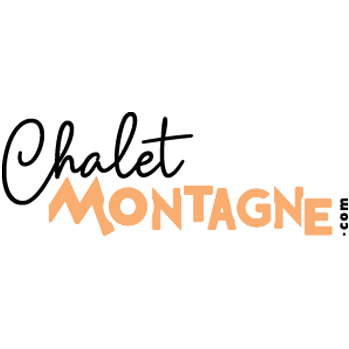 Colaboradores-chalet-montagne