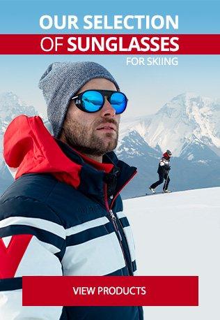 listing-small-lunettes-de-ski_en