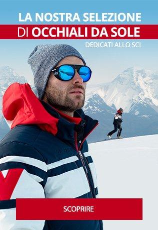listing-small-lunettes-de-ski_it