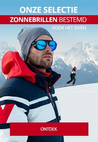 listing-small-lunettes-de-ski_nl
