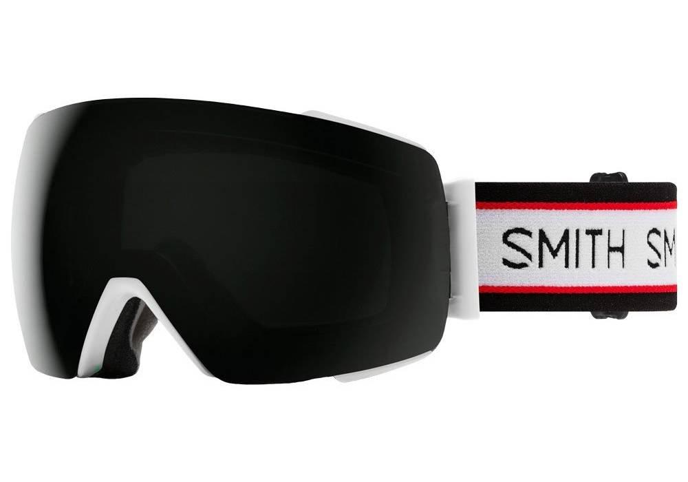 top masque ski smith io mag repeat