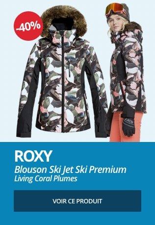 20200309-TEXTILE-ROXY-PAPILLONS