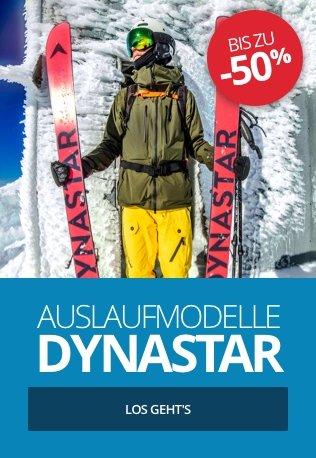 20200309-FDS-dynastar