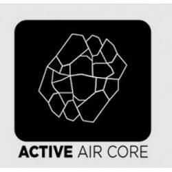 dynastar active air core