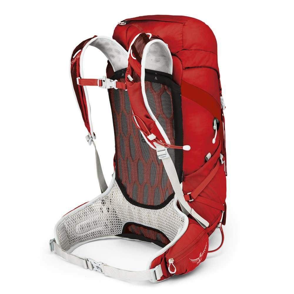 le meilleur des sacs osprey